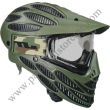 jt_flex_8_full_coverage_paintball_goggles_olive[2]